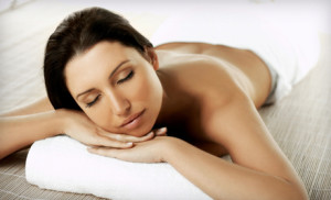IMAGE_Eclectic-Healing-Guide_MASSAGE