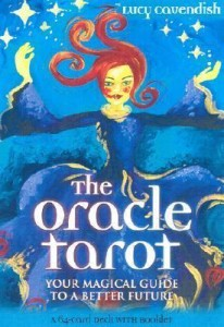 oracle-tarot-cards-the
