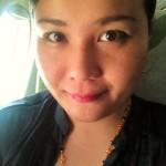 Mel Lin A