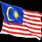 malaysia_640