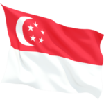 singapore_640png